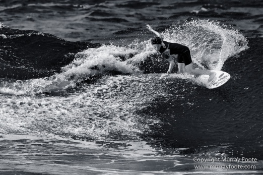 Black and White, Hawaii, Monochrome, Oahu, Photography, Pipeline, seascape, Surfing, Travel
