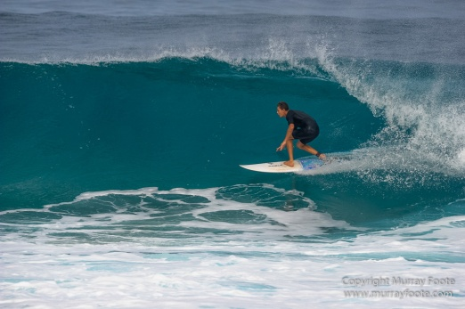 Hawaii, Oahu, Photography, Pipeline, seascape, Surfing, Travel
