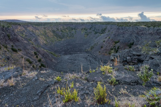 Archaeology, Hawaii, Kilauea, Landscape, Nature, Photography, seascape, The Big Island, Travel