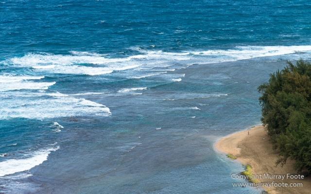 Hawaii,