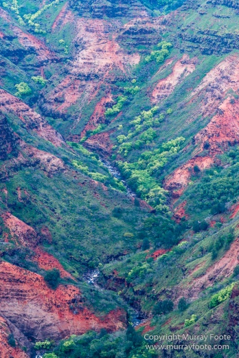 Hawaii, Kauai, Landscape, Nature, Photography, Travel, Waimea Canyon, Wilderness