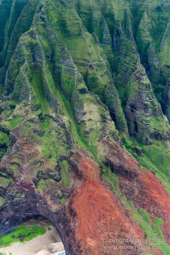 Hawaii, Helicopter, Kauai, Kawaikini, Landscape, Mount Wai'ale'ale, Na Pali Coast, Photography, Travel, Waimea Canyon