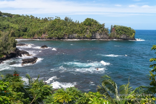 Hawaii, Landscape, Nature, Photography, seascape, The Big Island, Travel