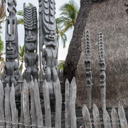 Archaeology, Green Turtles, Hawaii, History, Landscape, Nature, Photography, Place of Refuge, Pu'uhonua o Honaunau, seascape, The Big Island, Travel, Wildlife