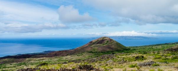 Hawaii, Hui Aloha Church, Infrared, Kaupo, Landscape, Maui, Mokulau, Photography, Puka'auhuhu, seascape, Travel