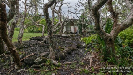 Archaeology, Hawaii, Heiaus, History, Kahanu Gardens, Landscape, Maui, Photography, Pi'ilanihale Heiau, seascape, Travel
