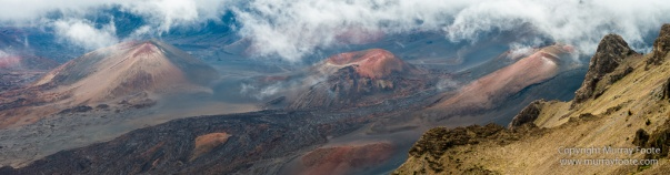 Haleakala, Haleakala National Park, Hawaii, Lanai, Landscape, Maui, Photography, seascape, Travel
