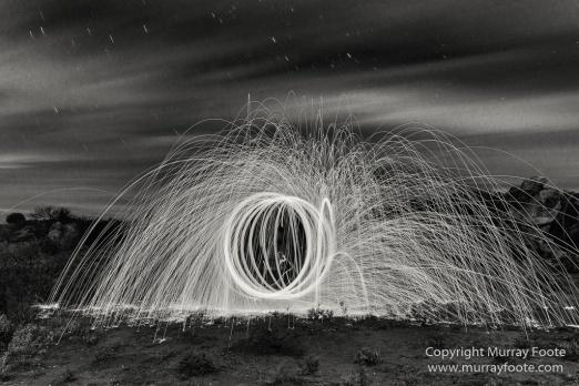 Australia, Black and White, Boolcoomatta, Boolcoomatta Station, Cars, Infrared, Landscape, Monochrome, Nature, Night Photography, Photography, South Australia, Travel
