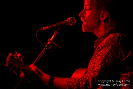 Adrian Keating, Australia, Blues, Bridge Hotel, Geoff Achison, Geoff Achison and Souldiggers, Julia Day, Live Music, Photography, Sydney, Tim Sampson, Travel