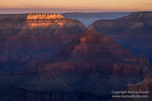 Arizona, Grand Canyon, Landscape, Photography, Southwest Canyonlands, Travel, USA