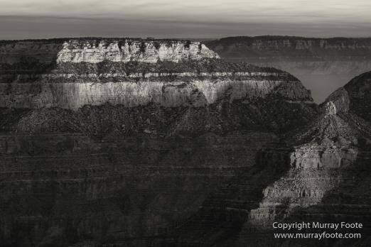 Arizona, Black and White, Grand Canyon, Infrared, Landscape, Monochrome, Night Photography, Photography, Southwest Canyonlands, Travel, USA