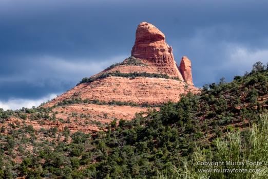 Arizona, Infrared, Landscape, Montezuma's Castle, Photography, Sedona, Travel, USA