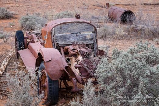 Australia, Boolcoomatta, Cars, Landscape, Nature, Photography, South Australia, Travel