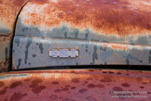 Australia, Boolcoomatta, Cars, Landscape, Nature, Photography, South Australia, Travel
