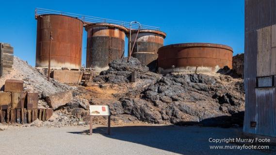 Australia, Broken Hill, Landscape, Mining, New South Wales, Photography, Travel