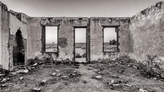 Australia, Black and White, Broken Hill, Cars, Landscape, Monochrome, Nature, Photography, Silverton, Travel