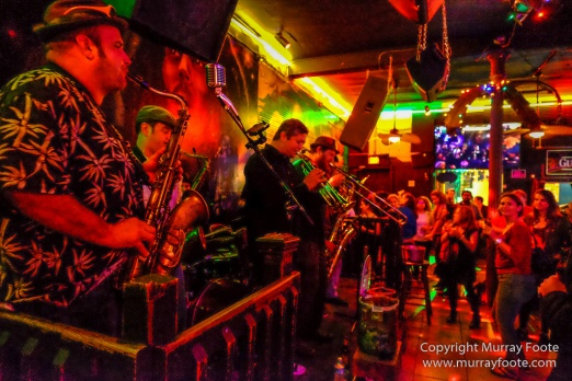 Another Day in Paradise, Blues, Cafe Negril, Frenchmen Street, Live Music, New Orleans, Photography, Travel, USA
