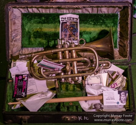 Dukes of Dixieland, Jazz, Live Music, Natchez, New Orleans, Paddle Steamer, Photography, Travel, USA