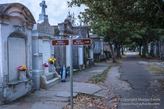 Architecture, Faubourg Marigny, French Quarter, Garden District, Marigny, New Orleans, Photography, Street photography, Travel, USA