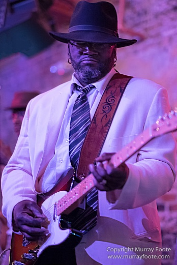 Bamboula's, Blues, BMC, Ed Wills, Frenchmen Street, Live Music, New Orleans, Photography, Travel, USA