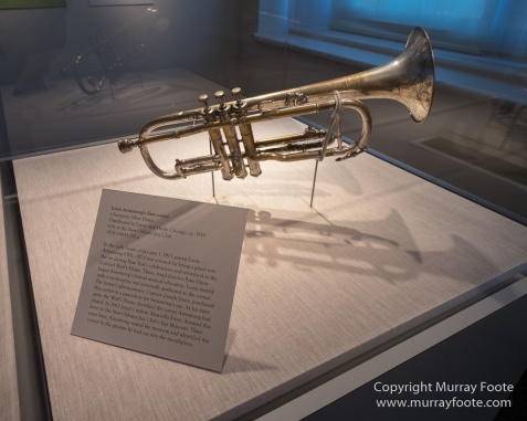 Art, Blues, History, Hurricane Katrina, Jazz, Live Music, Louisiana Music Museum, New Orleans, New Orleans Mint, Photography, Travel, USA