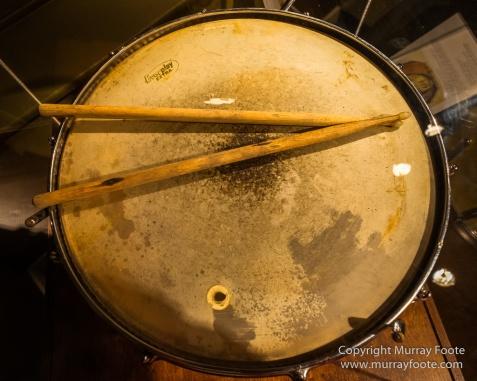Art, Blues, History, Hurricane Katrina, Jazz, Live Music, Louisiana Music Museum, New Orleans, New Orleans Mint, Photography, Travel, USA