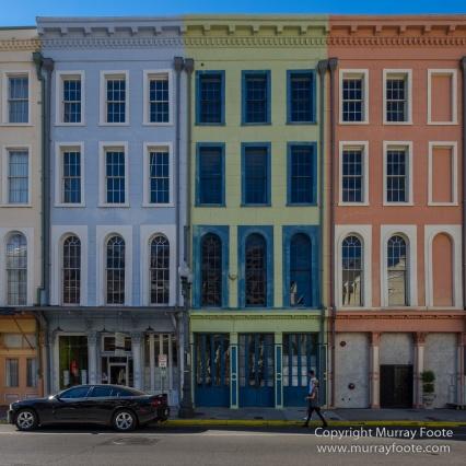Art, Arts District, Contemporary Arts Centre, Landscape, New Orleans, Ogden Museum, Painting, Photography, Sculpture, Street photography, Travel, USA