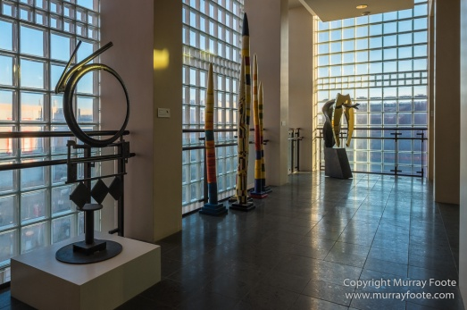 Art, Arts District, Contemporary Arts Centre, Landscape, New Orleans, Ogden Museum, Painting, Photography, Sculpture, Street photography, Travel, USA