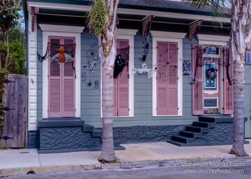 Audubon, Faubourg Marigny, Landscape, Marigny, New Orleans, Photography, Street photography, Travel, USA