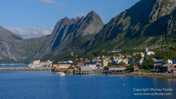 Andenes, Architecture, Boats, Gryllefjord, Hamn, History, Landscape, Lofoten Islands, Norway, Nusfjord, Photography, seascape, Travel