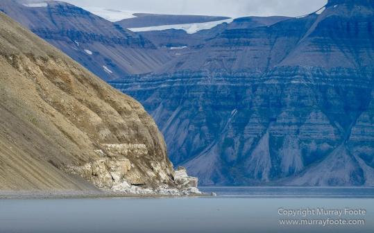 Glacier, History, Kapp Thorsden, Landscape, Longyearbyen, Photography, seascape, Spitsbergen, Travel