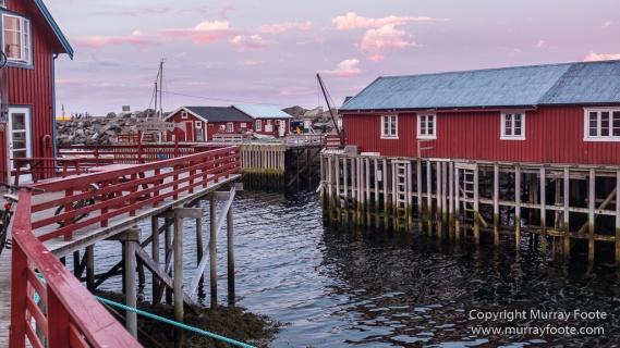 Aberdeen, Architecture, Å, Bergen, Landscape, Lofoten Islands, Norway, Photography, seascape, Travel