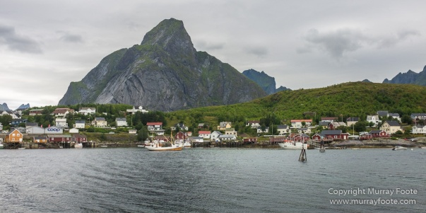 Architecture, Å, Landscape, Lofoten Islands, Norway, Nusfjord, Photography, seascape, Travel, Yachts