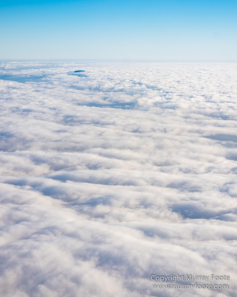 Australia, Clouds, Landscape, Los Angeles, New Orleans, Photography, Queen Mary, Sydney, Travel, USA