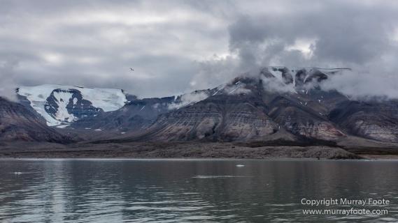 History, Landscape, Longyearbyen, Nordenskiöld Glacier, Photography, seascape, Spitsbergen, Travel