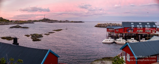 Aberdeen, Architecture, Å, Bergen, Landscape, Lofoten Islands, Norway, Photography, seascape, Travel