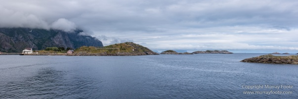Architecture, Ballstad, Buksnes Church, Eggumsveien Nature Reserve, Henningsvaer, Landscape, Lofoten Islands, Nature, Norway, Nusfjord, Photography, seascape, Travel, Boats