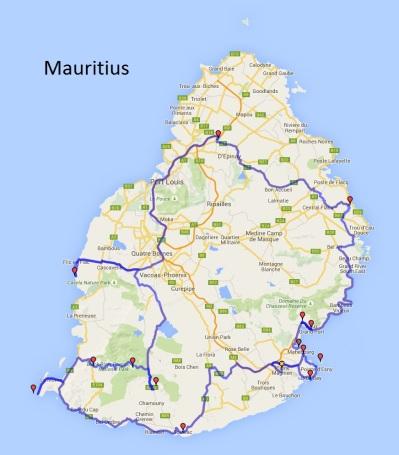 Antarctica, Atacama, Chile, Falkland Islands, Landscape, Madagascar, Mauritius, Nature, Photography, Reunion, seascape, Travel, Wilderness, Wildlife