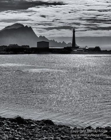Andenes, Architecture, Å, Ballstad, Eggumsveien Nature Reserve, Gryllefjord, Henningsvaer, Landscape, Lofoten Islands, Norway, Nusfjord, Photography, Reine, seascape, Travel