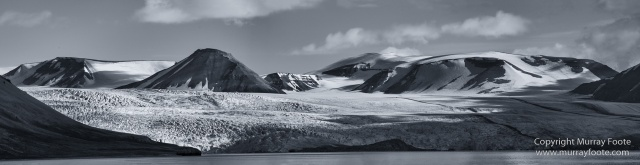Architecture, Black and White, Coal, Landscape, Longyearbyen, Monochrome, Nordenskiöld Glacier, Photography, Pyramiden, Russia, seascape, Spitsbergen, Travel, Wilderness, Wildlife