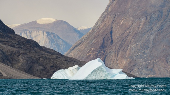 Blomsterbukten, Greenland, Kaiser Franz Joseph Fjord, Landscape, Nanortalik, Nature, Photography, seascape, Travel, Wilderness