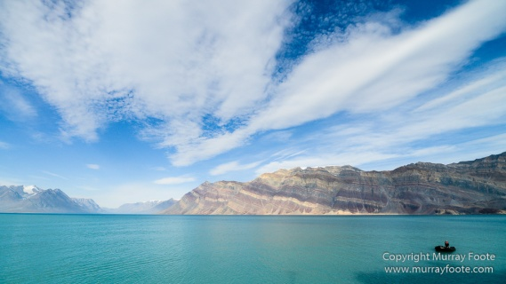 Alpefjord, Gateau Point, Greenland, Landscape, Nature, Photography, seascape, Travel, Wilderness
