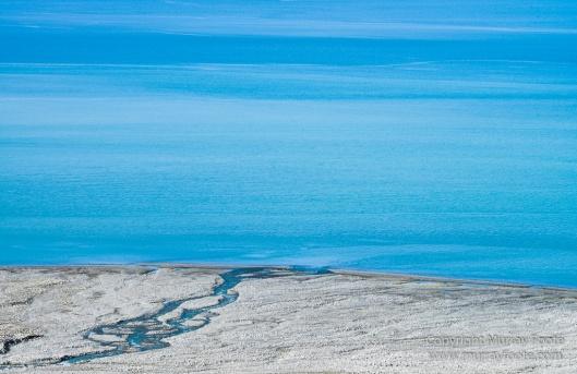 Alpefjord, Gateau Point, Greenland, Landscape, Nature, Photography, seascape, Travel, Wilderness