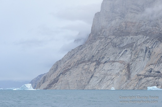 Archaeology, Greenland, Hare Fjord, Icebergs, Inuit, Landscape, Nature, Photography, Scoresby Sund, seascape, Travel, Wilderness