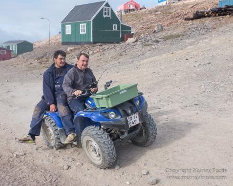 Greenland, History, Huskies, Inuit, Ittoqqortoomiit, Landscape, Nature, Photography, seascape, Street photography, Travel