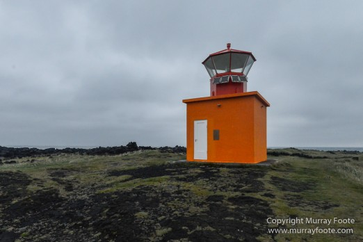 Öndverðarnes_Lighthous_History, Iceland, Landscape, Lighthouses, Nature, Photography, Sculpture, seascape, Snaefellsnes, Travel, Wildernesse