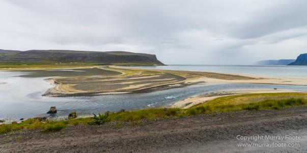 Bildudalir, Breiðavik, Iceland, Landscape, Nature, Photography, seascape, Travel, Vestfirðir, West Fjords, Wilderness