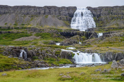 Þingeyri, Bildudalir, Dynjandi, Iceland, Landscape, Nature, Photography, seascape, Travel, Vestfirðir, Waterfall, West Fjords, Wilderness
