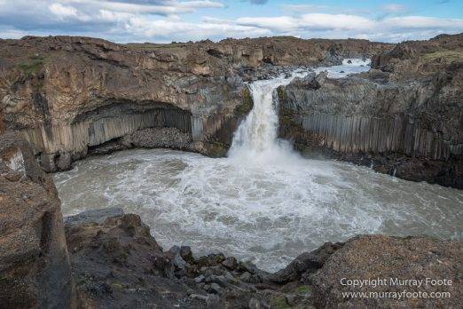 Akureyri, Aldeyjarfoss, Architecture, Goðafoss, History, Iceland, Landscape, Nature, Photography, Travel, Wilderness