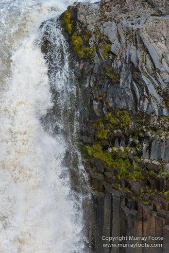 Akureyri, Aldeyjarfoss, Architecture, Goðafoss, History, Iceland, Landscape, Nature, Photography, Travel, Wilderness